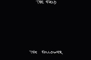 Lemezkritika: The Field - The Follower
