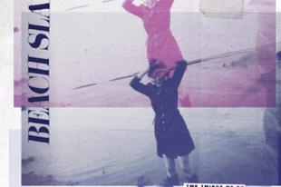Lemezkritika: Beach Slang - The Things We Do to Find People Who Feel Like Us