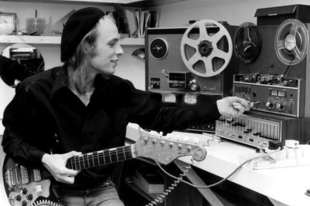 10 Brian Eno album, ami meghatározta az 1970-es éveket