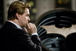 Christopher Nolan filmjei a legrosszabbtól a legjobbig
