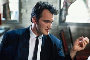 Quentin Tarantino filmjei a legrosszabbtól a legjobbig