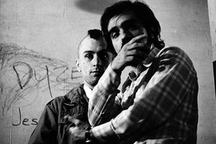 Martin Scorsese filmjei a legrosszabbtól a legjobbig