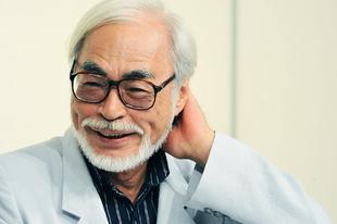 Hayao Miyazaki filmjei a legrosszabbtól a legjobbig