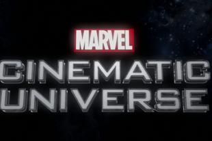 A Marvel-moziuniverzum filmjei a legrosszabbtól a legjobbig (21-11)