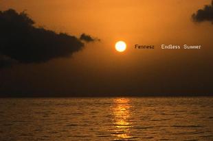 Nosztalgia: Fennesz - Endless Summer (2001)