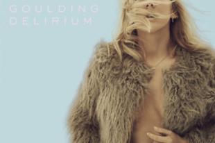 Lemezkritika: Ellie Goulding - Delirium/Adele - 25