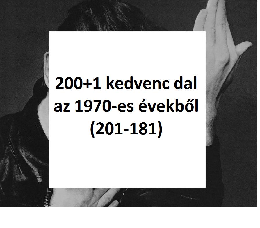 200songs.png