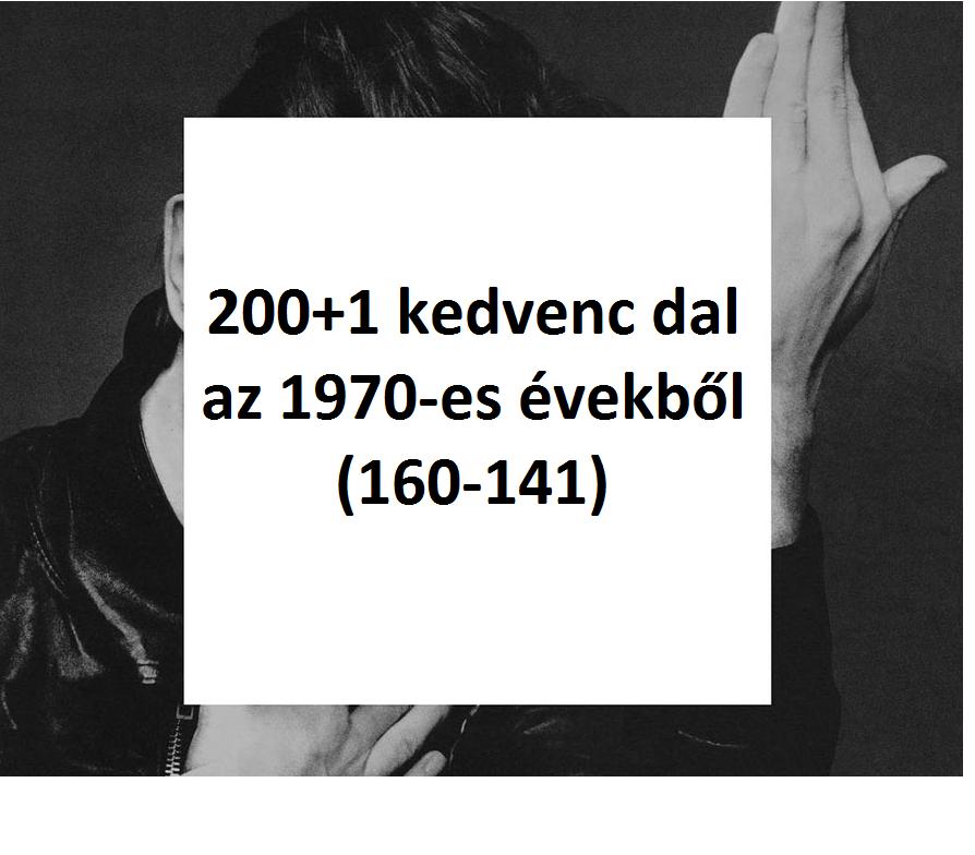 200songs3.png
