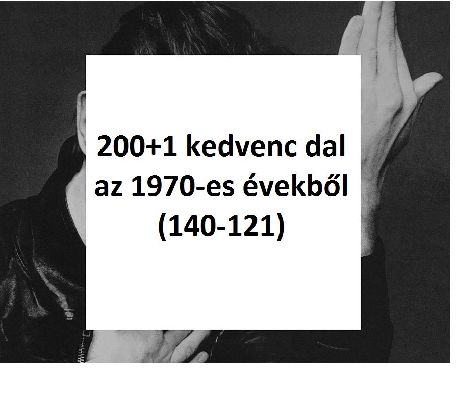 200songs4.png