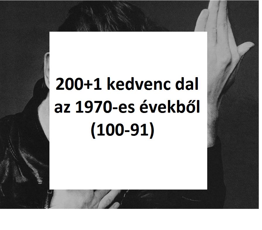200songs6.png