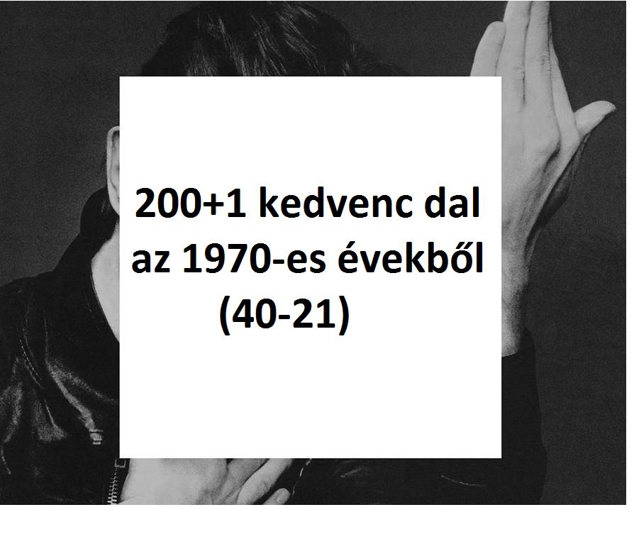 200songs9.png