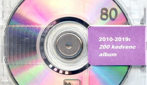 2010s_albums.jpg