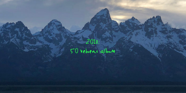 2018_50_albums.png