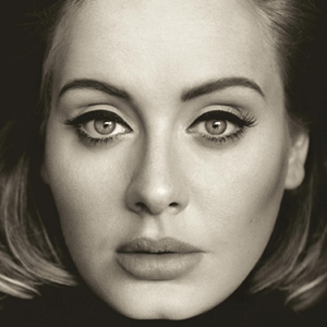 adele25.png