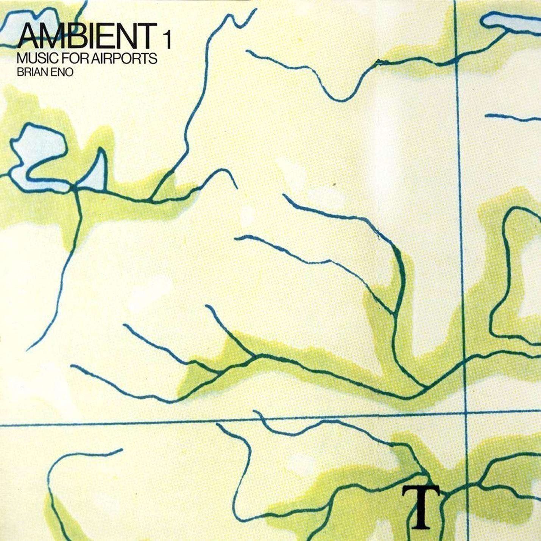 ambient1.jpg