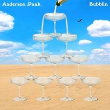 bubblin.jpg
