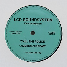 call_the_police.jpg