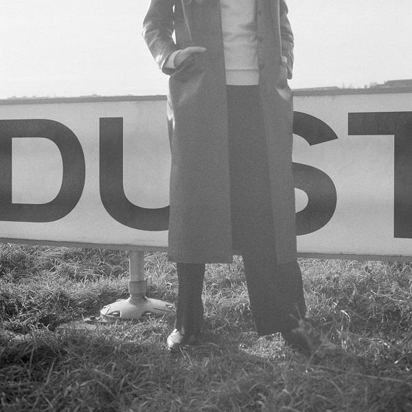 dust.jpg