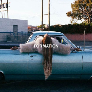 formation.png