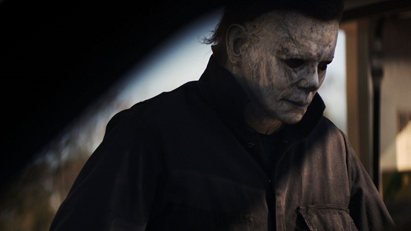 halloween18.jpg