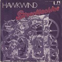 hawkwind.jpg