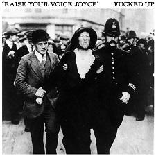 raise_ur_voice_joyce.jpg