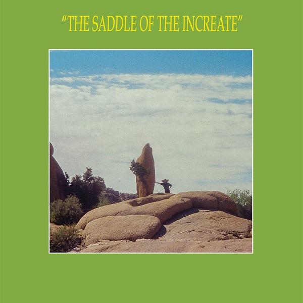 saddle_of_the_increate.jpg