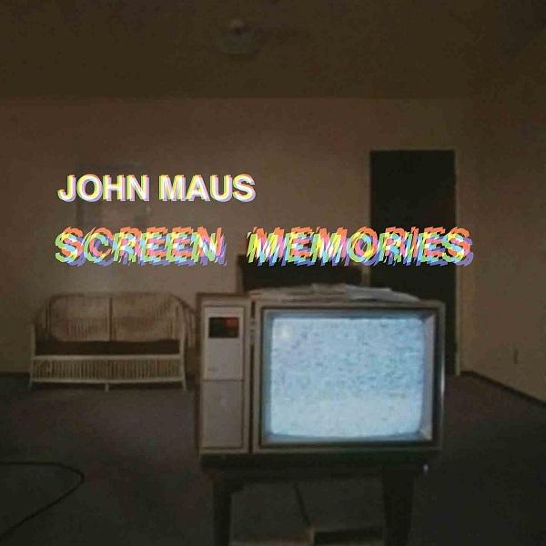 screen_memories.jpg