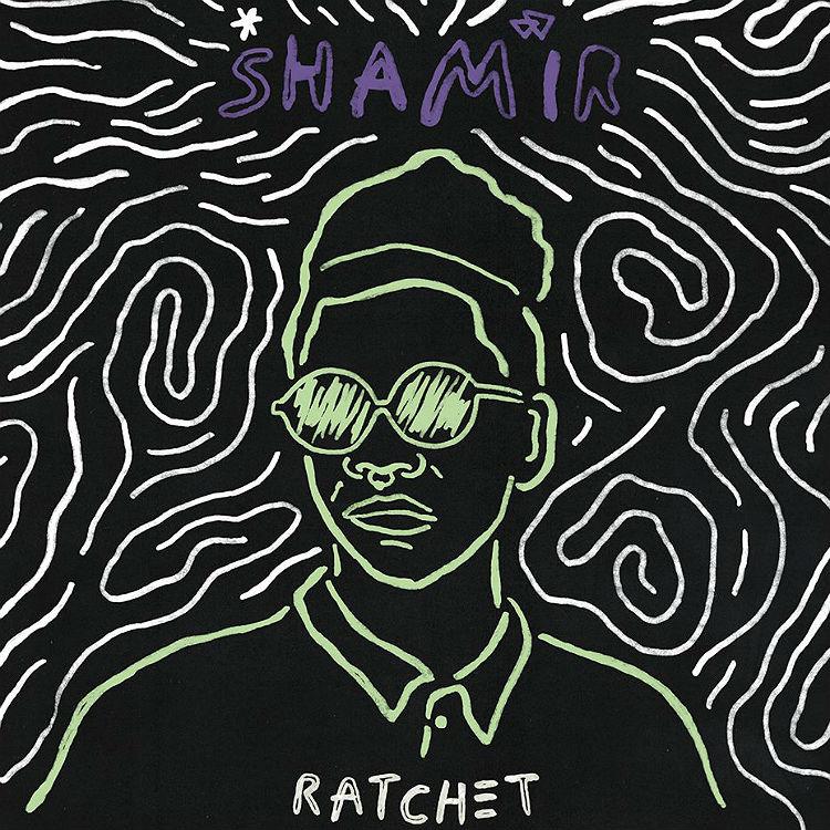 shamirratchet.jpg