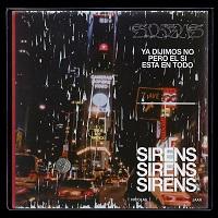 sirens_1.jpg