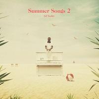 summersongs2_1.jpg