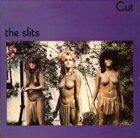 the_slits.jpg