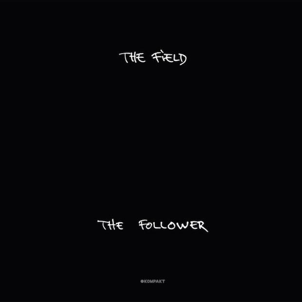 thefollower.jpg