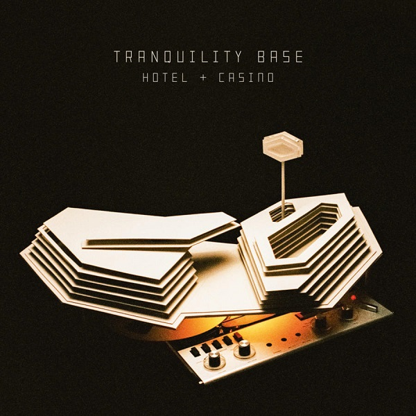 tranquility_base_hotel_casino.jpg