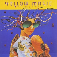 yellow_magic_orchestra.jpg