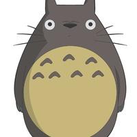 Totoros képviselőfánk