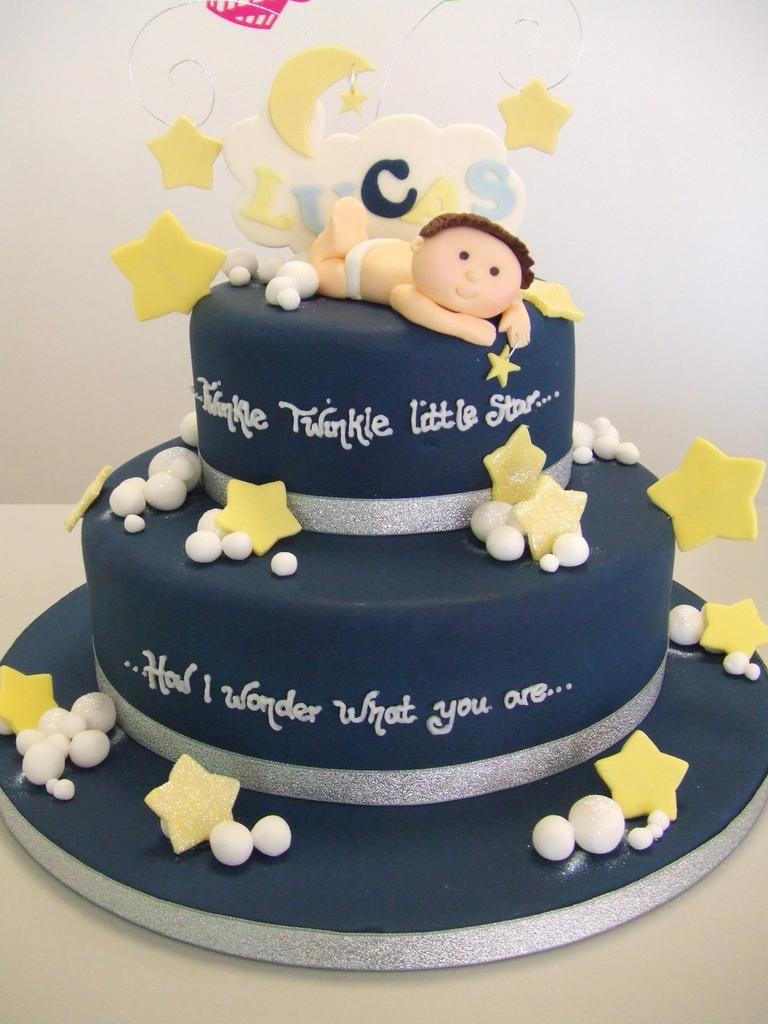 34-new-baby-cake-design.jpg