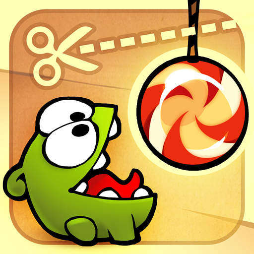 Cut-the-Rope-cover.png