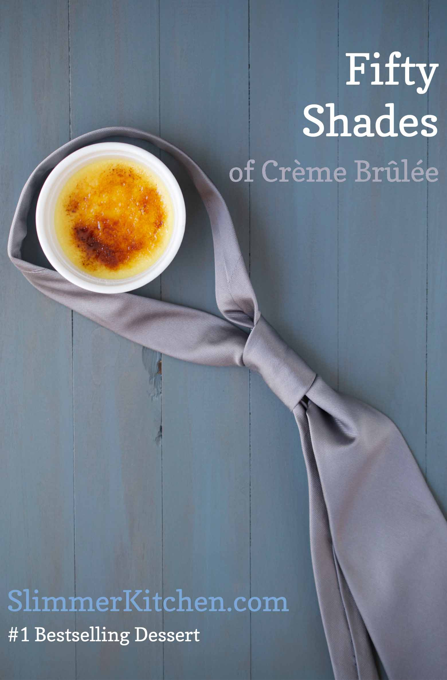 Fifty-Shades-of-Creme-Brulee.jpg