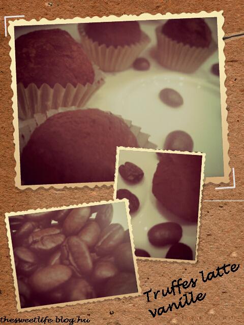 Truffes latte vanille_1.jpg
