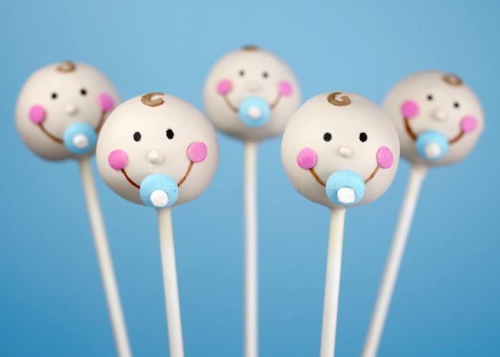 baby cake pops.jpg