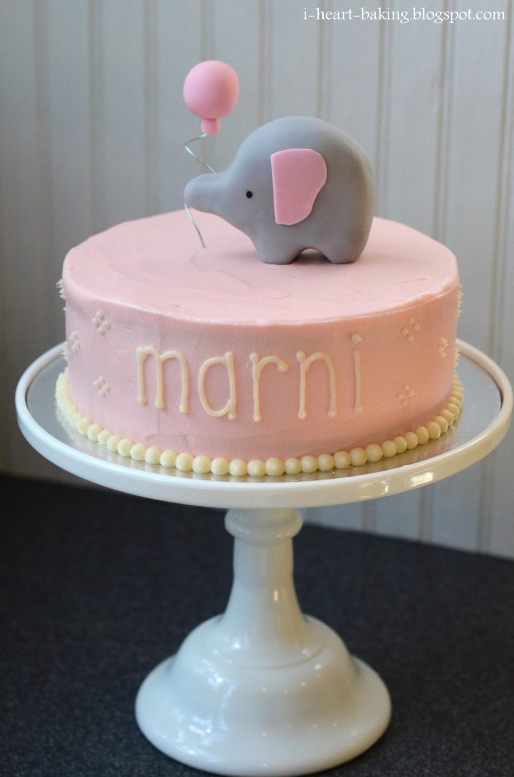 cake_elephantBabyShower_DSC_8847.JPG
