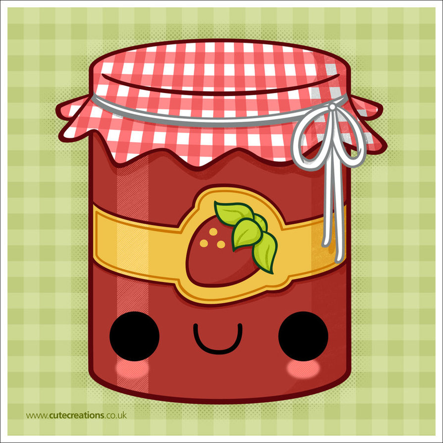 commission__strawberry_jam_by_cute_creations-d4f564n.jpg