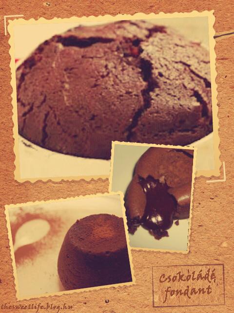 csokoladefondant.jpg