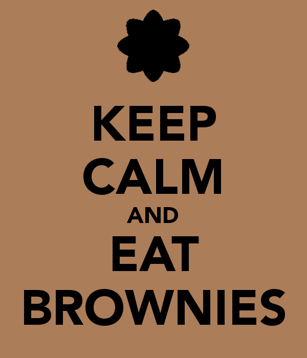 keep-calm-and-eat-brownies-23.png