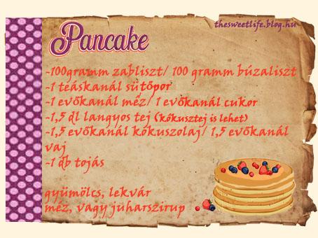 pancakelapj_1.jpg