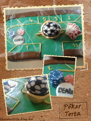 pokercake.jpg