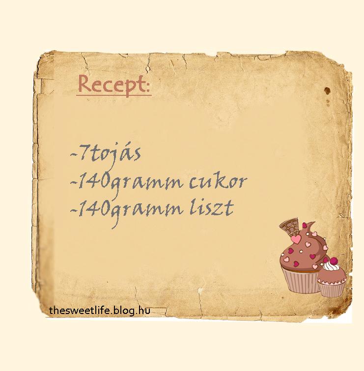 various-cupcake-vector-210314_3.jpg