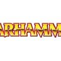 Warhammer Fantasy Roleplay (ismertető)