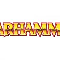 Warhammer Fantasy más szabályokkal